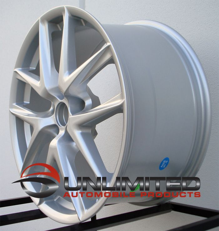 19 LFA Wheels Rims Fit Lexus SC300 sc400 SC430