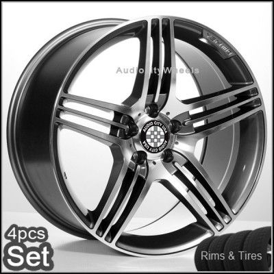 20inch for mercedes benz wheels and tires rims wheel amg for Rims and tires for mercedes benz