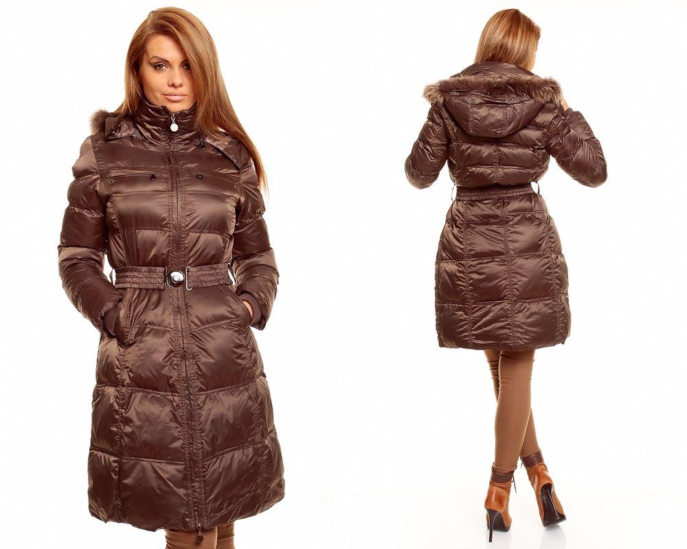 mantel mit kapuze damen neu warm damen mantel jacke parka. Black Bedroom Furniture Sets. Home Design Ideas