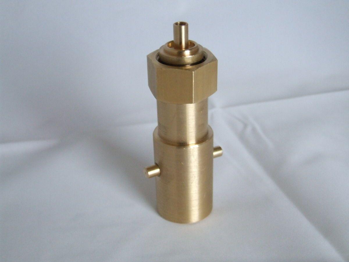 11 kg propangas excellent offen heizung gasheizung. Black Bedroom Furniture Sets. Home Design Ideas